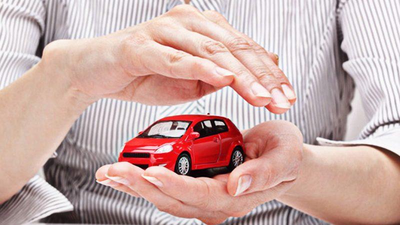 نگهداری از خودروی شخصی